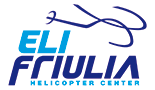 Eli Friulia - Helicopter Center